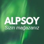 ALPSOY
