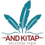 AndKitap