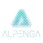 Alpenga