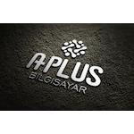APlusBilgisayar