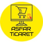 ASFAR.TİCARET