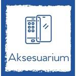 aksesuarium