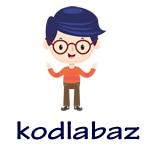 kodlabaz