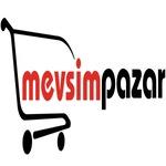 MevsimPazar