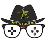 Prestij-elektronik