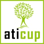 ATİCUP