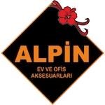 ALPİNEVOFİS