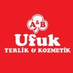 AB.UFUK
