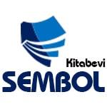 SembolKitabevi