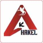 HAKEL_REKLAM