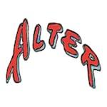 AlterPoset