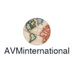 Avm_International