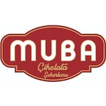 Muba.Çikolata