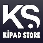 KipadStore