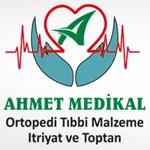 AHMETMEDİKAL