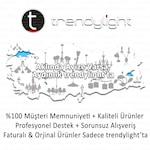 Trendylight-Avize