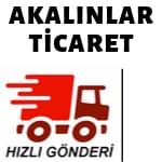 AKALINTİCARET