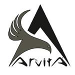 Arvita