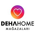 DehaHome