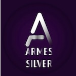 ArmesSilver
