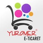 yuromer