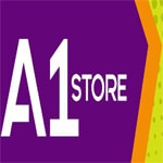 A1store
