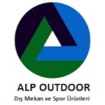 Alp_Outdoor