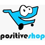 positiveshop