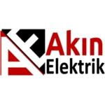 AKINELEKTRİK35