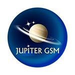 JupiterGsm