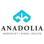 anadolia