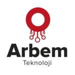 ArbemTeknik