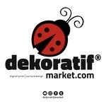 DekoratifMarket