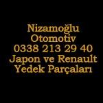 NizamoğluRenault