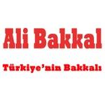 AliBakkal