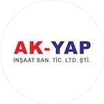 ak-yap