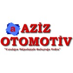 azizotomotiv