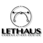 LETHAUS