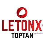 letonxtoptan