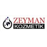Zeyman