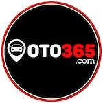 oto365