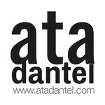Ata-Dantel