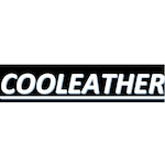 cooleather