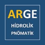ArgeHidrolikPnömatik