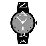 Zavira_Ticaret