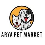 AryaPetMarket