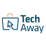 TechAway