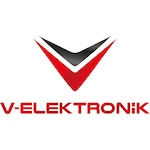 V-Elektronik