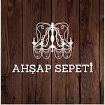 AhşapSepetim