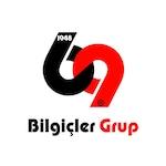 BİLGİÇLERGRUP1948